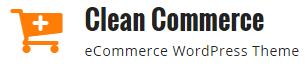 Clean Commerce