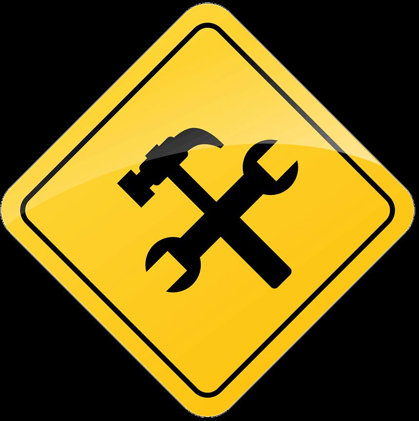 Construction Base Pro