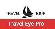 Travel Eye Pro