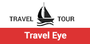 Travel Eye